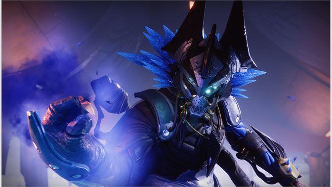 Destiny 2: Beyond Light Xbox