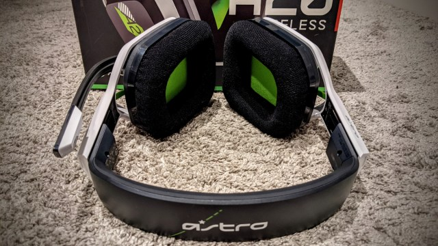 astro a20 xbox review 3
