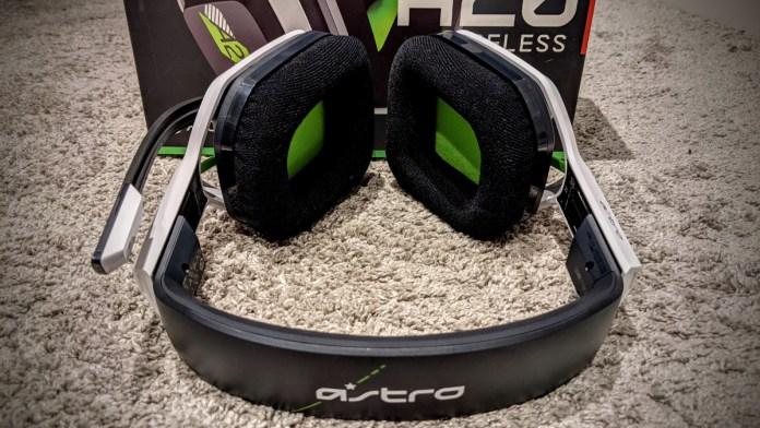 astro a20 xbox review 3