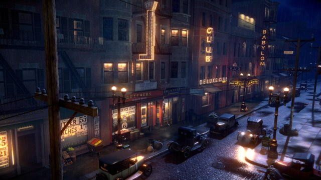 empire of sin review xbox 1