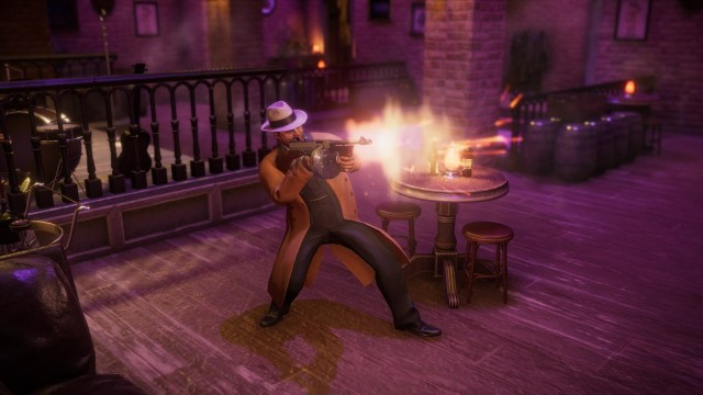 empire of sin review xbox 3