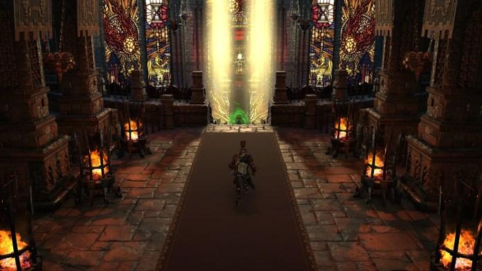 warhammer chaosbane slayer edition review 3