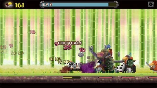 Loot Hero DX Xbox