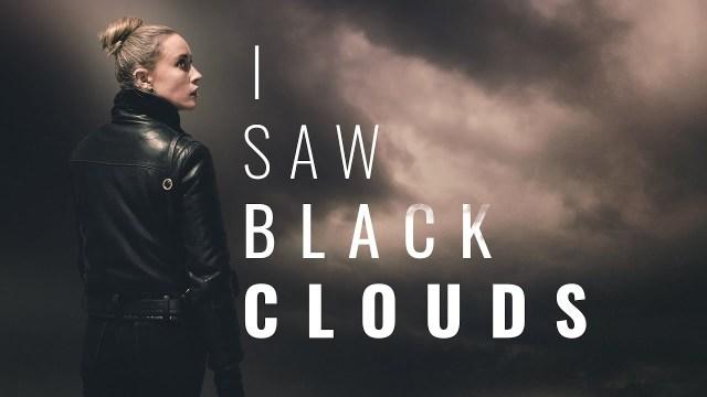 i saw black clouds xbox
