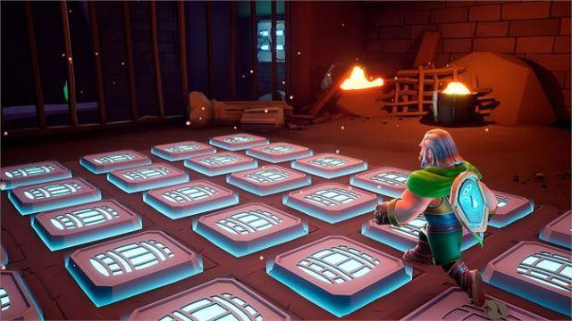 Effie Xbox Series X