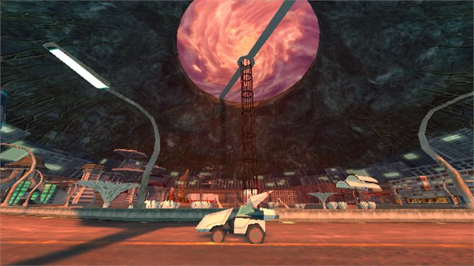 Anodyne 2: Return to Dust Review
