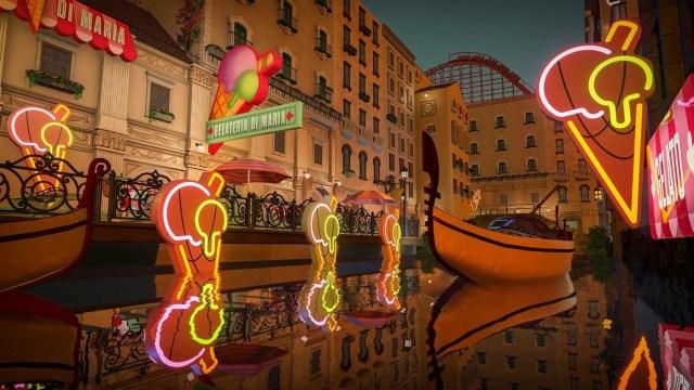 Planet Coaster: World's Fair Xbox