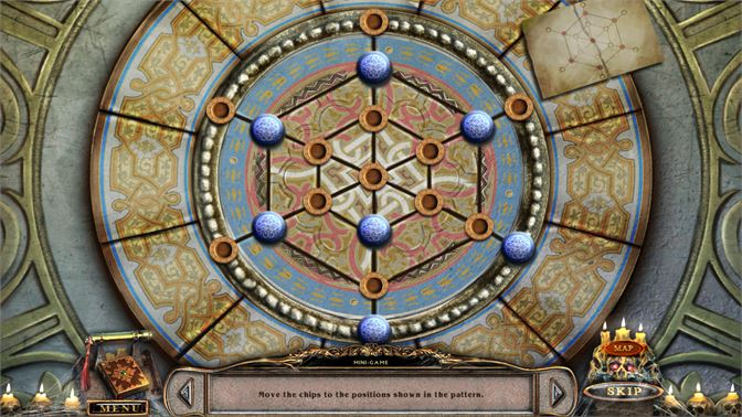 Portal of Evil: Stolen Runes Xbox Review