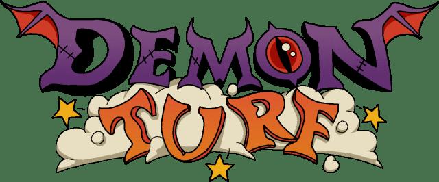 demon turf xbox