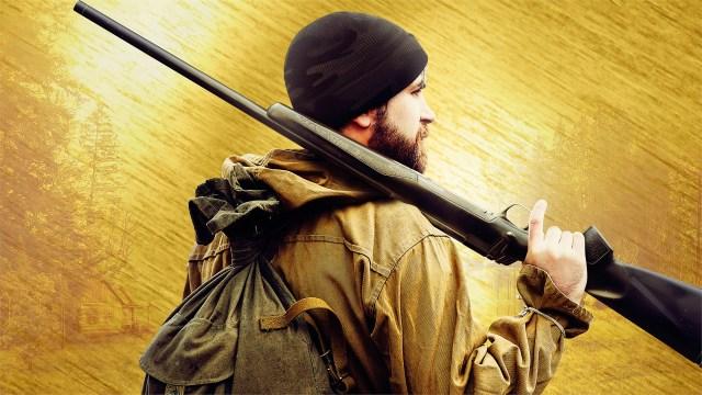 hunting simulator 2 rangers life