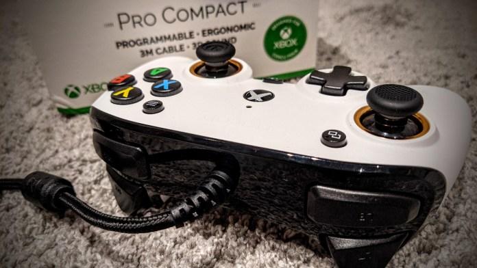 nacon pro compact controller 3