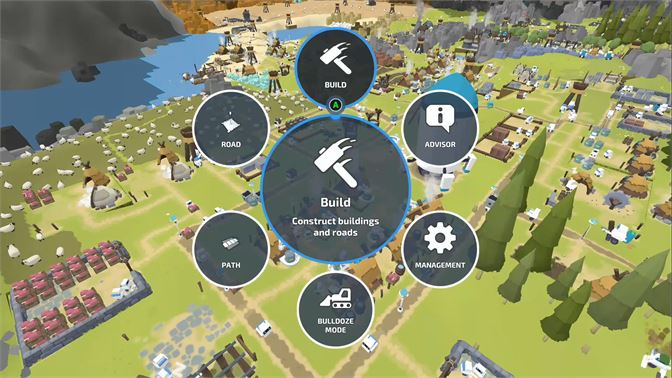 The Colonists Xbox Review