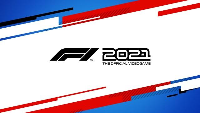 f1 2021 header 2