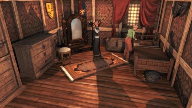 Crossroads Inn Xbox