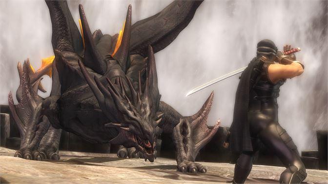 Ninja Gaiden Master Collection Xbox Review