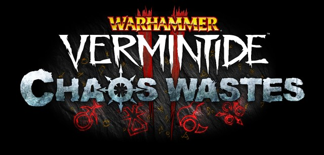 vermintide 2 Chaos waste xbox