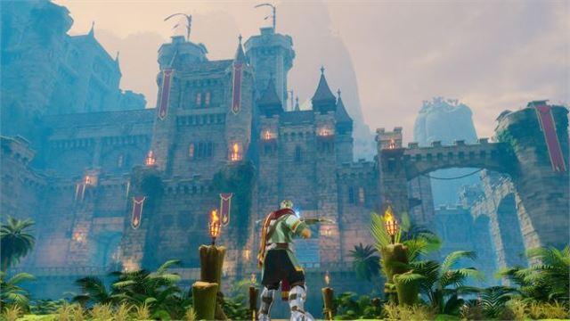 Orcs Must Die! 3 Xbox Review