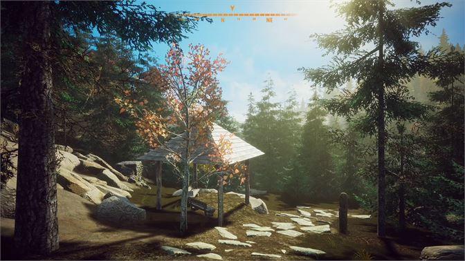 Treasure Hunter Simulator Review