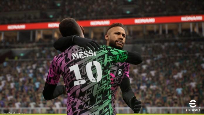 efootball_Messi_Neymar_GoalCelebration