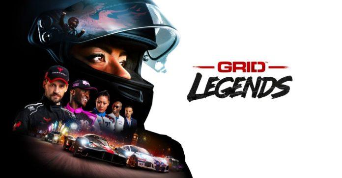 grid legends xbox
