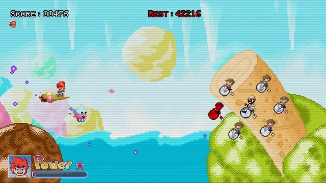 Xbox-surfer-ijs