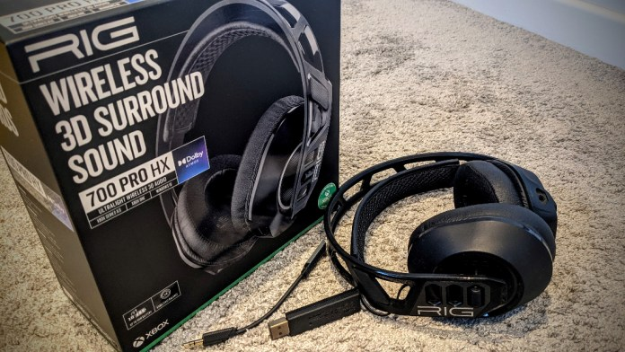 rig 700 pro hx headset xbox review 1