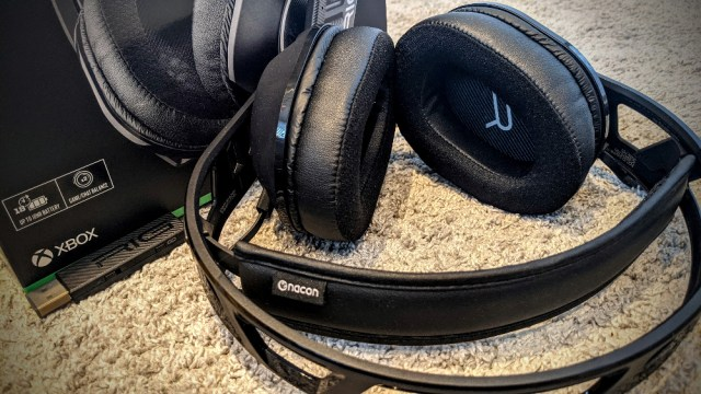 rig 700 pro hx headset xbox review 2