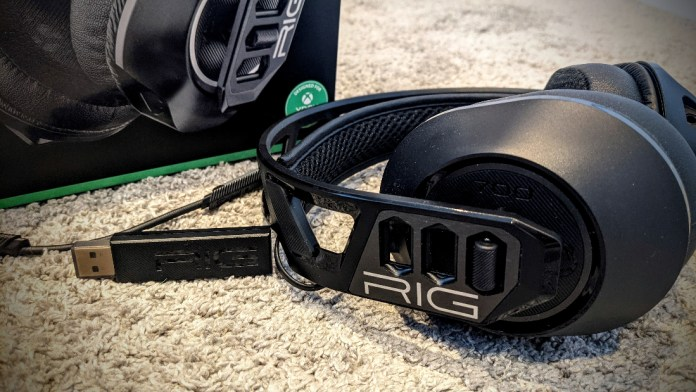 rig 700 pro hx headset xbox review 4