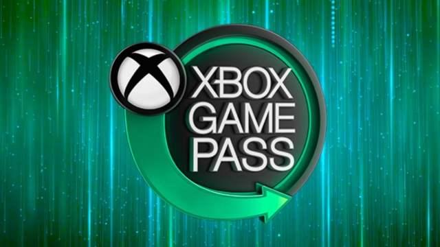 xbox game pass logo 3