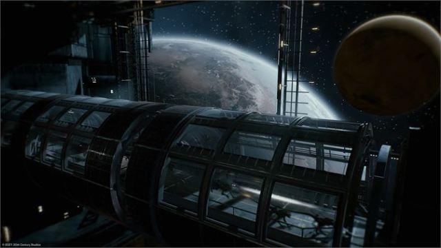 Aliens: Fireteam Elite Review