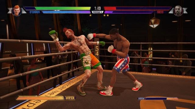 big rumble boxing xbox 3
