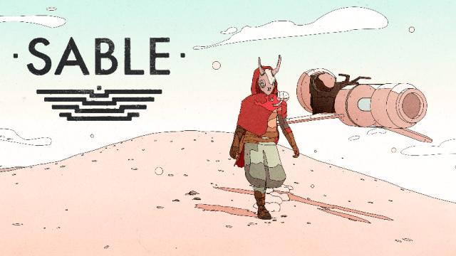 Sable_Banner