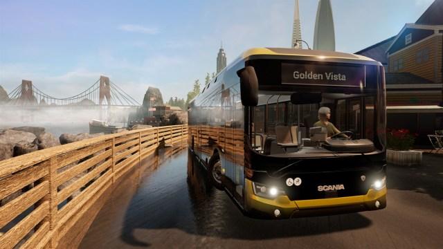bus simulator 21 review 2