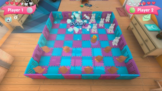 checkers for kids review 2