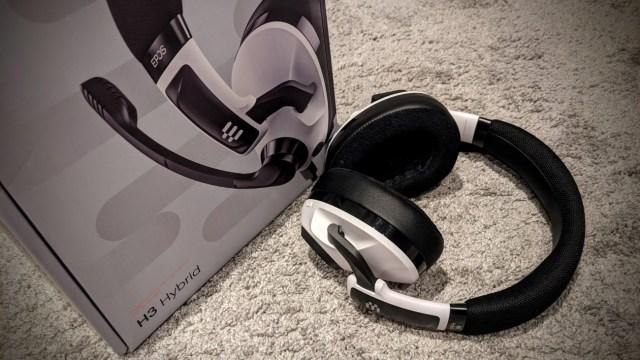 epos h3 hybrid headset review 3