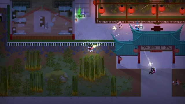 super animal royale review 2