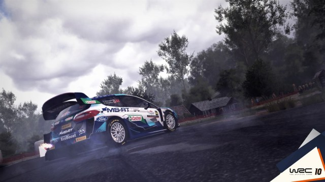 wrc 10 xbox series x review 3