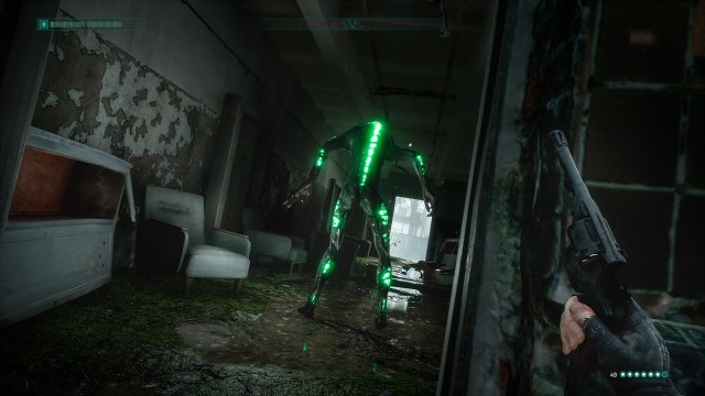 chernobylite review 3