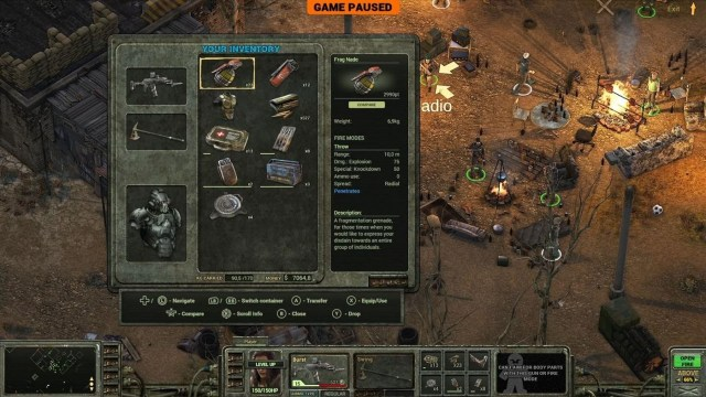 dustwind the last resort review 3