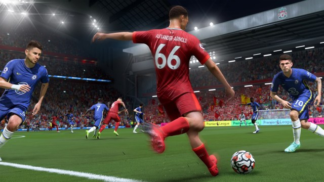 fifa 22 review 4