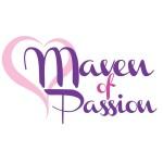 maven of passion