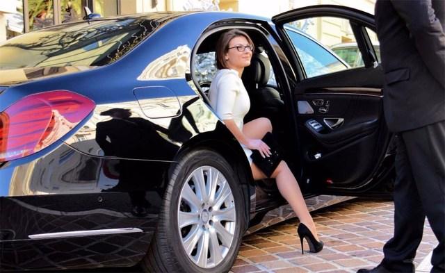cerco lavoro roma autista privato