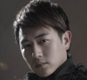 asian men hairstyles 2014