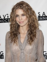curly hairstyles ideas women's