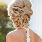 prom hairstyles long hair women's