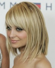 mid length hairstyles ideas