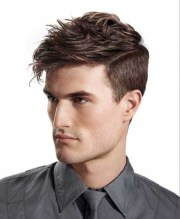 boys hairstyles ideas super