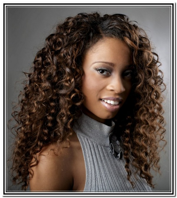 30 Weave Hairstyles African American Hairstyles Ideas Walk The