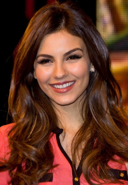 Ladies Hairstyles Ideas To Inspire The Lady In You The