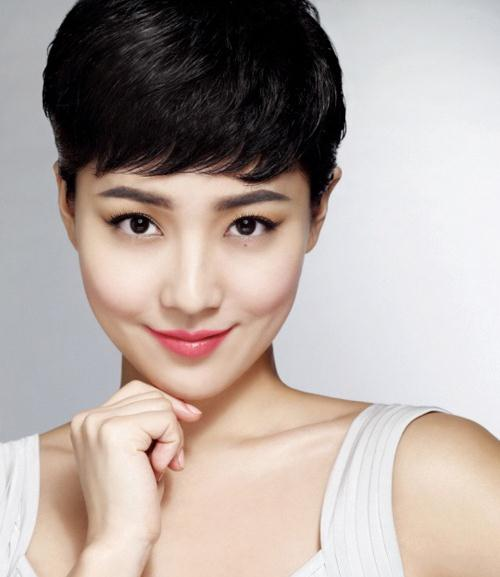 Korean Hairstyles That You Can Try Right Now The Xerxes